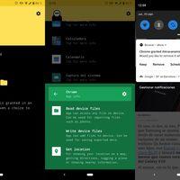 Cómo aceptar o denegar permisos en Android de forma temporal con Bouncer
