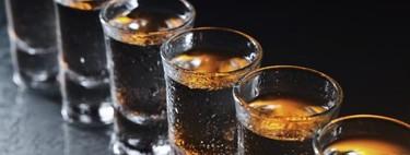 9 datos curiosos que no sabías sobre la charanda, el destilado michoacano por excelencia