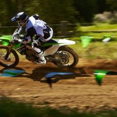Foto 39 de 42 de la galería nueva-kawasaki-kx450f-2013-de-la-experiencia-del-ama-supercross-y-motocross-a-tu-garaje-accion en Motorpasion Moto