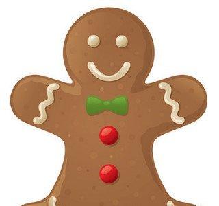 Más de la mitad de los dispositivos Android llevan Gingerbread
