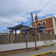 Foto 8 de 46 de la galería lg-g8x-thinq-galeria en Xataka