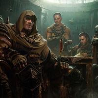 Diablo Immortal arranca la segunda fase alfa cerrada con una nueva clase, zonas para explorar y el añadido de un modo PvP