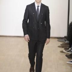 Foto 16 de 17 de la galería raf-simons-otono-invierno-20102011-en-la-semana-de-la-moda-de-paris en Trendencias Hombre