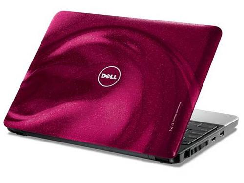 Foto de Diseños nacarados en Dell (21/25)