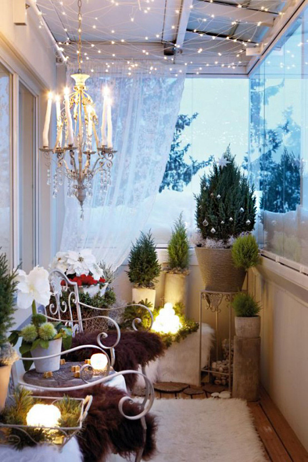 Balcon Navidad 02