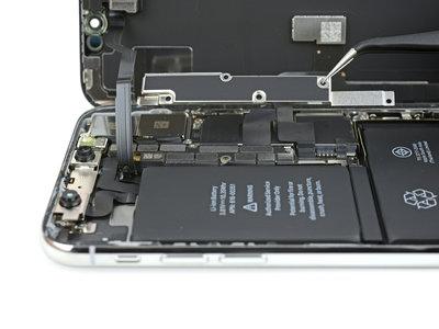 TSMC podría fabricar en exclusiva los procesadores A12 de los iPhone de este año