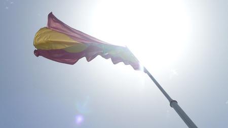 ¿Cuáles son tus razones para creer que España está saliendo (o no) de la crisis? La pregunta de la semana