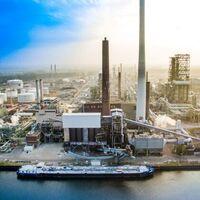 BP quiere producir hidrógeno verde a escala industrial en una refinería alemana, y lo hará gracias al viento