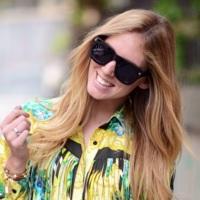 ¿No pudiste hacerte con tus gafas de sol Lanvin x H&M? Tienes una segunda oportunidad...