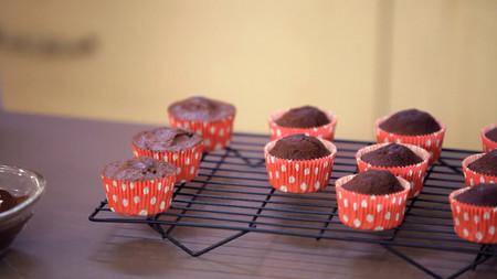 Qué herramientas necesitas para elaborar tus cupcakes en casa