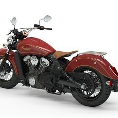 Foto 31 de 34 de la galería indian-scout-2020 en Motorpasion Moto