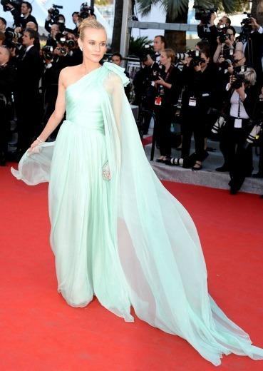 Cannes 2012 - giambattista