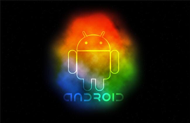 Android aplicaciones humor