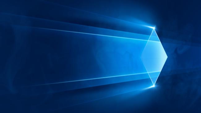Cómo ejecutar un programa al iniciar Windows 10