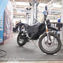 Foto 87 de 122 de la galería bcn-moto-guillem-hernandez en Motorpasion Moto