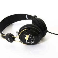Foto 7 de 7 de la galería auriculares-coloud-de-hello-kitty en Trendencias Lifestyle