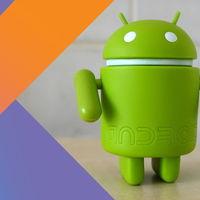 Así se convirtió Kotlin en el lenguaje de referencia para los desarrolladores en Android