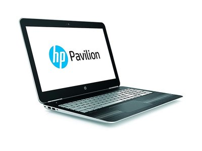 El HP Pavilion 15-bc004ns cuesta un poco menos en Amazon: ahora por 789 euros
