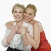 31_Katherine-Heigl-y-su-madre-Nancy-Heigl.jpg