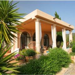 Foto 10 de 14 de la galería casas-de-lujo-en-espana-villa-en-ibiza en Trendencias