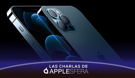 iPhone 12 (y compañía), los detalles que no vimos en la keynote: nuevo episodio de Las Charlas de Applesfera