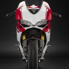 Foto 51 de 55 de la galería ducati-1299-panigale-s-anniversario en Motorpasion Moto
