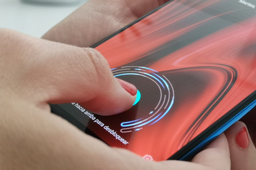 Ofertas Xiaomi hoy en Amazon, Banggood y AliExpress: Mi Band 4, Redmi Note 7 y Mi 9T más baratos