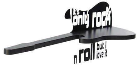 Balda Rock