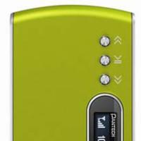CTIA Wireless: Nuevos Pantech