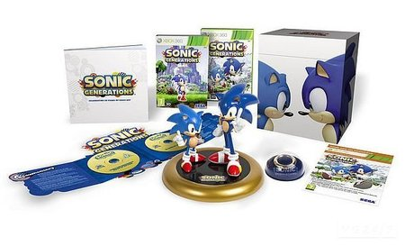 sonic-generations-limited-edition.jpg