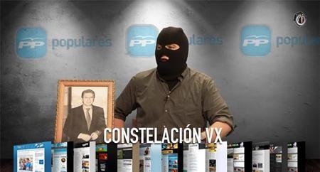 Un mundo feliz, la reforma del Código Penal y el caso de Facu Díaz. Constelación VX (CCXXIV)
