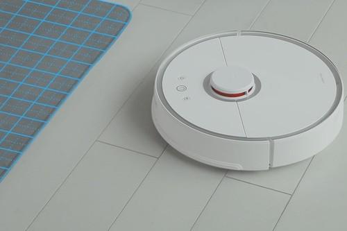 Singles Day (11.11) en AliExpress: las mejores ofertas en robots de limpieza y aspiradores de cara al Día del Soltero