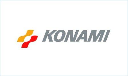 Konami abre un estudio de desarrollo de videojuegos en San Francisco