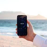 Huawei, Nokia, Ericsson, ZTE y hasta la GSMA piden al IFT que la mitad de la banda de 6 GHz se use para 5G en México