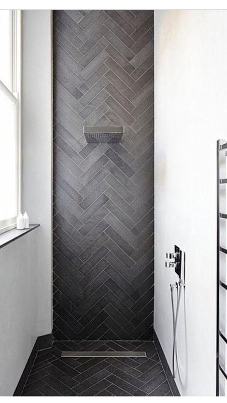 Abea6af14ae5054ab4f32ecf079af891d Shower Walls Shower Rooms