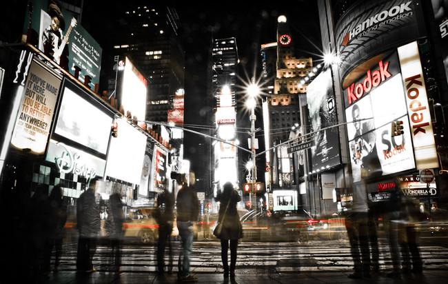 Razones Hacer Fotos Noche 01