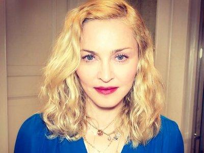 #BabyNews: De las gemelas de Madonna a la maternidad de Elena Anaya