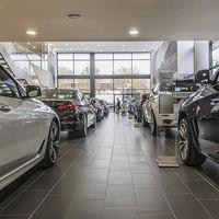 Las ventas de coches en España recuperan el pulso en junio, aunque con una caída del 37%