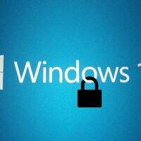Qué hay que mirar en Windows 10 para tener la máxima privacidad posible