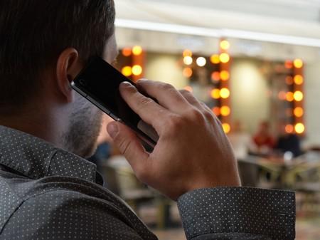 México está entre los cinco países del mundo con más llamadas de spam: un usuario recibe hasta 20 llamadas al mes