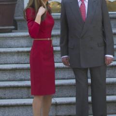 Foto 23 de 28 de la galería tendencias-primavera-2011-el-dominio-del-rojo-en-la-ropa en Trendencias
