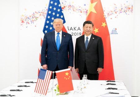 Así queda la relación entre Huawei y EEUU: qué medidas anunció Trump y qué decisiones están por llegar