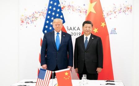 Así queda ahora la relación entre Huawei y EEUU: qué medidas concretas anunció Trump y qué decisiones están por llegar