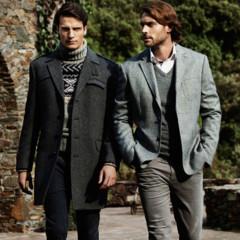 Foto 5 de 12 de la galería forecast-campana-otono-invierno-2012 en Trendencias Hombre