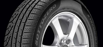En nieve, ¿es mejor 4x2 con neumáticos de invierno o un 4x4 con ruedas normales?