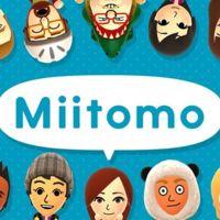 Es oficial: Miitomo estará disponible en México el 30 de junio