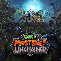 Orcs Must Die! Unchained y Hero Academy 1 y 2 cerrarán sus servidores en abril