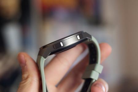 Huawei Watch Gt 2e 5