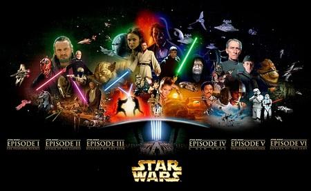 Star Wars también tendrá spin-offs