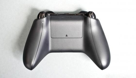 Foto de Xbox One (1/19)